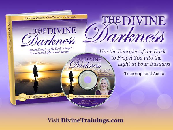 Divine_Darkness_600x450