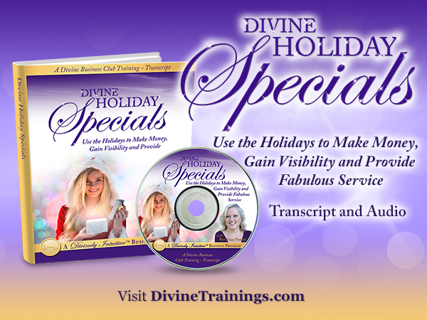 Divine_Holiday_Specials_600x450