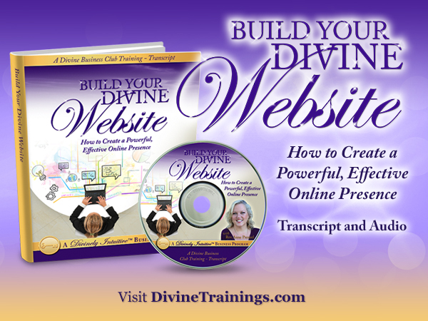 Build_Divine_Website_600x450