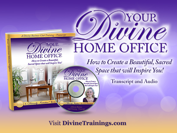 Divine_Home_Office_600x450