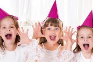 Children-Party-sm