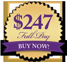 247_Full_Pay