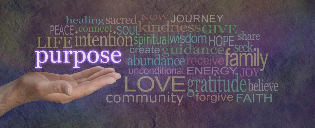Divine_Purpose