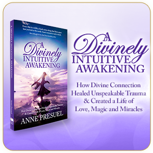 A Divinely Intuitive Awakening