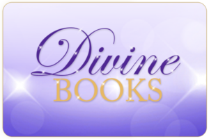 Divine Books