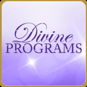 Divine Programs