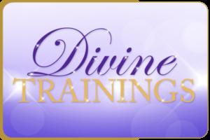 Divine Trainings